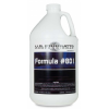 Formula #801 Dry Cleaning Solvent