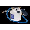 Hydro-Force Sprayer Revolution - High Pressure