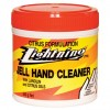 Lightning Jell Hand Cleaner 500g