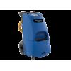 PEX 500 Portable Extractor