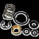 Repair Kit V800 Valve