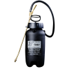 Hydro-Force TWBS 7.6Lt Sprayer / 2 Gallon