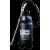 Hydro-Force TWBS 7.6Lt Sprayer / 2 Gallon