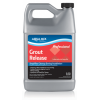 Aqua Mix® Grout Release 3.8Lt