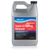 Aqua Mix® Sealer & Coating Remover 3.8Lt
