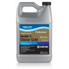 Aqua Mix® Sealer's Choice Gold 3.8Lt