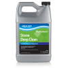 Aqua Mix® Stone Deep Clean 3.8Lt