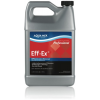 Aqua Mix® Eff-Ex® – Efflorescence Remover 3.8Lt
