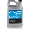 Aqua Mix® Enrich'N'Seal™ 3.8Lt