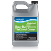 Aqua Mix® Heavy Duty Tile & Grout Cleaner 3.8Lt