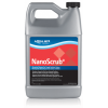 Aqua Mix® NanoScrub® 3.8Lt