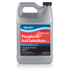 Aqua Mix® Phosphoric Acid Substitute 3.8Lt