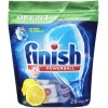 Finish Powerball Max in1 Lemon - 26 Tablets/Pkt