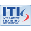 Interactive Training International